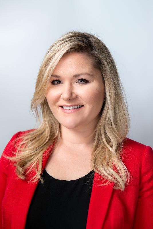 Sarah E. Marinho, Associate Attorney